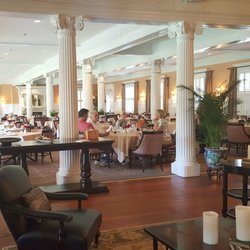 Photo Of Grand Dining Room   Jekyll Island, GA, United States. Main Part