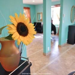 Photo of Moirai Hair Studio - Bellingham, WA, United States
