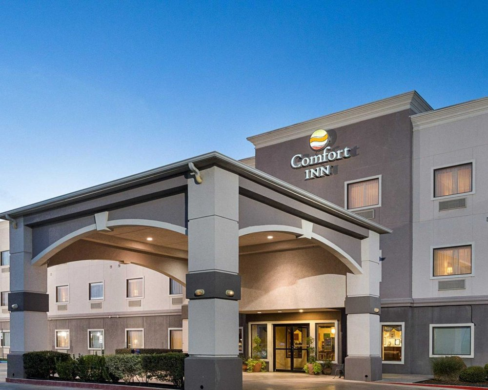 portland suites inn comfort oregon feel comforter beaverton home pool