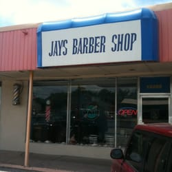 Photo of Jays Barber Shop - Dallas, TX, United States by Tim S.
