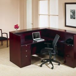 office furniture direct - office equipment - 1240 broadhollow rd