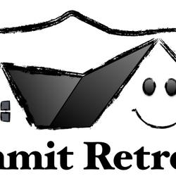 Summit retreats sgombero neve breckenridge co stati for Affitti cabina colorado breckenridge