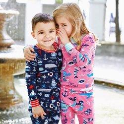 ls hatley children's clothing 2648 yonge street, toronto, on,Childrens Clothing Yonge And Eglinton