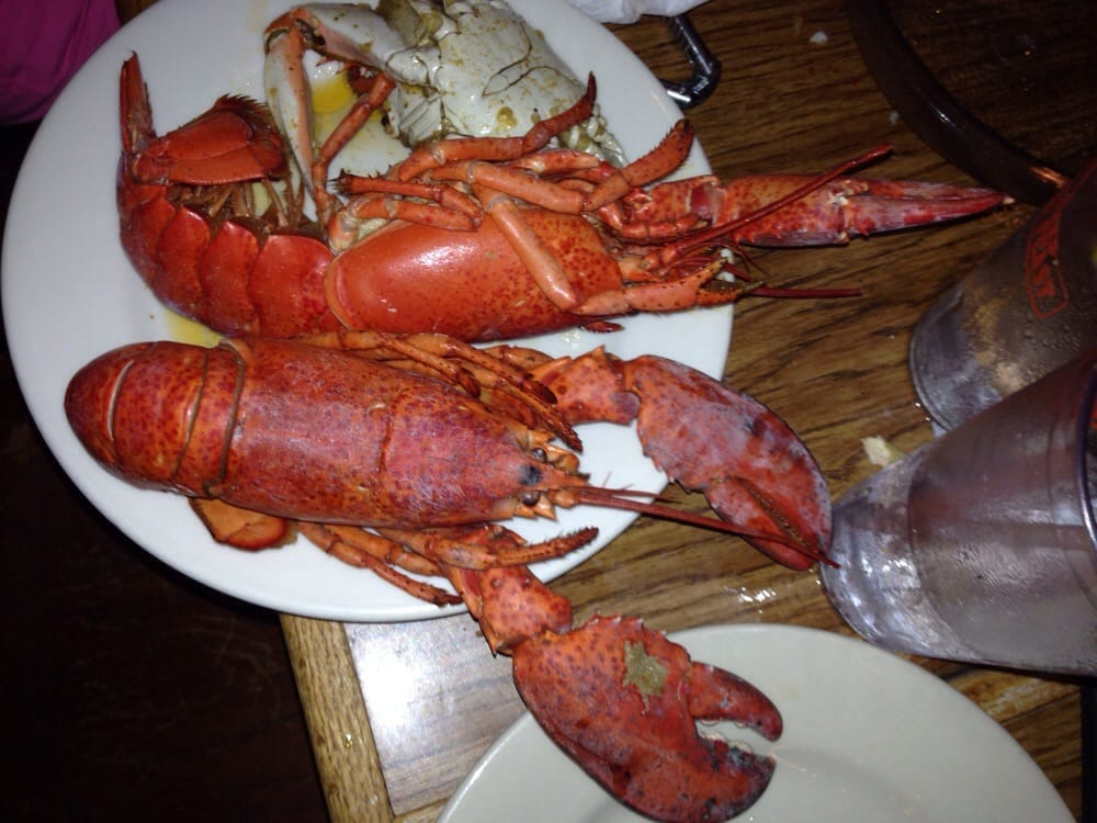 All You Can Eat Crab Legs In Orlando Fl 57