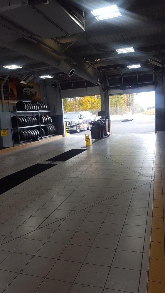 Union City Nissan >> Nissan South Union City 11 Photos 33 Reviews Car Dealers