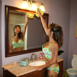 Bikini Clean Hawaii Closed 22 Photos Home Cleaning