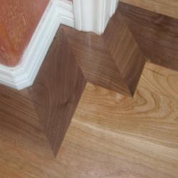 Hardwood Flooring Colorado Springs hardwood flooring Photo Of With The Grain Professional Hardwood Flooring Colorado Springs Co United States