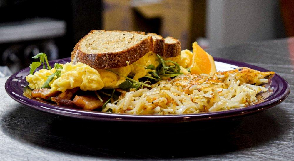 Sophie's Kitchen: 149 Shiloh Rd, Billings, MT