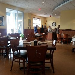 Photo Of Brunch Cafe Mchenry Il United States