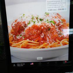 photo of nonnas meatball kitchen newark nj united states - Meatball Kitchen