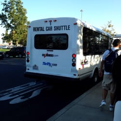 Denver Hotels That Have Airport Shuttles And Car Rental