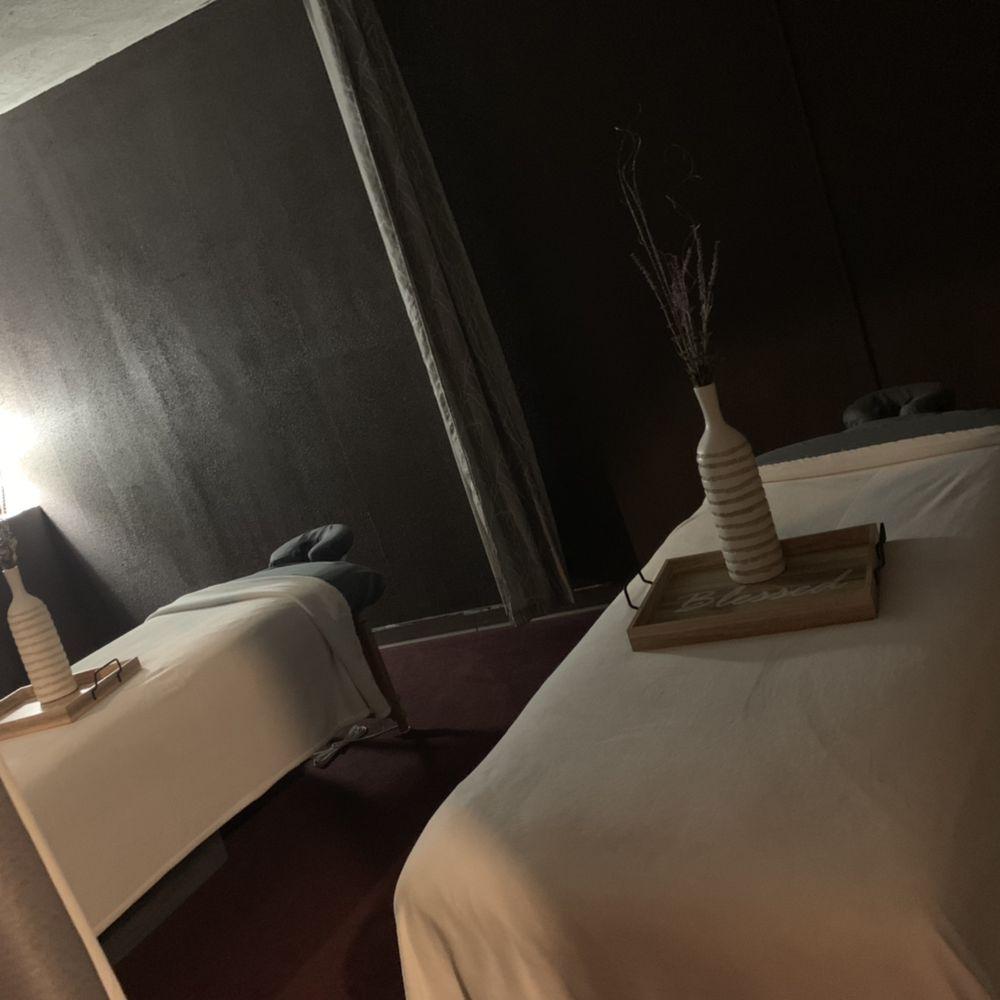 Rejuvenate Salon & Spa: 1010 Alabar Plazza, Waterloo, IA