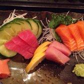 Fujiya Japanese Restaurant Kendall