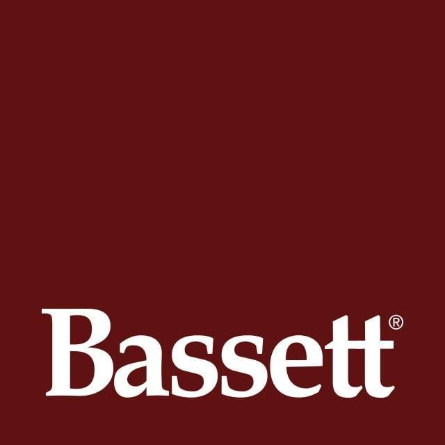 Bassett Furniture: 21315 Windmill Parc Dr, Sterling, VA