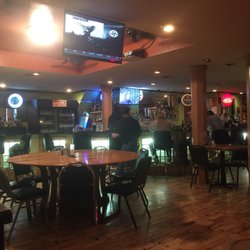 Cosmos Grill Bars 931 Shipley Rd Cookeville Tn Restaurant