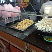 Golden Corral ( W Grant Line Rd, Tracy, CA) Buffet Restaurant in Tracy, California. out of 5 stars. great food for a great price. good staff. clean place. October Golden Corral ( W Grant Line Rd, Tracy, CA) updated their cover photo/5(31).