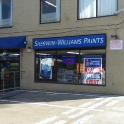 sherwin williams paint store paint stores 14603 ne
