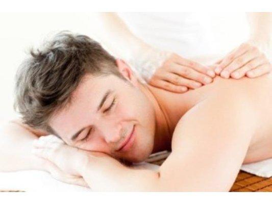 número de teléfono masaje flaco