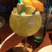 Photo of Olive Garden Italian Restaurant - Laurel, MD, United States. The new