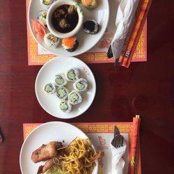 asian buffet mongolian grill 23 photos 28 reviews mongolian rh yelp com
