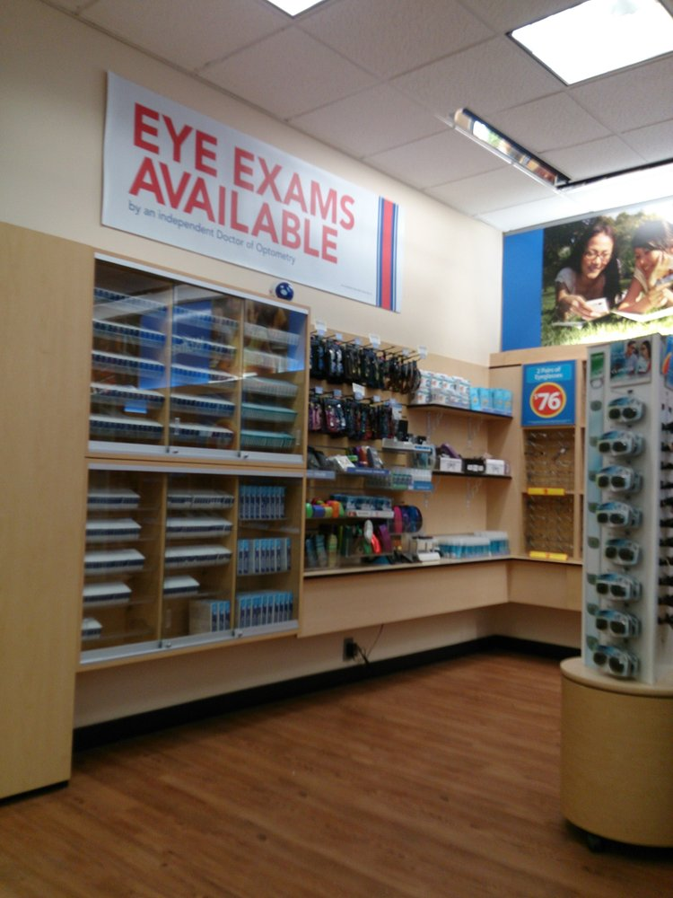 449e9b38d1 Walmart Vision Center - 30 Reviews - Optometrists - 26502 Towne ...