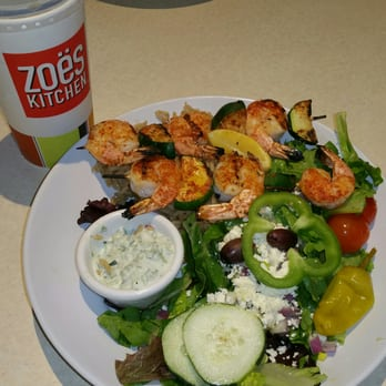 Zoes Kitchen Turkey Stack zoes kitchen - 50 photos & 59 reviews - mediterranean - 6731 n