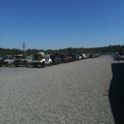 Pull A Part Charlotte Nc Inventory >> Pull A Part Towing 6024 N Tryon St Charlotte Nc Phone Number