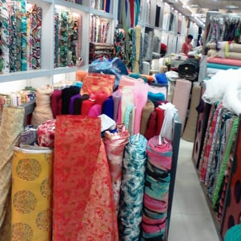Sewing Supplies Sewing Supplies In Divisoria