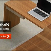 Office Furniture Warehouse of Miami - Office Equipment - 3411 NW ...