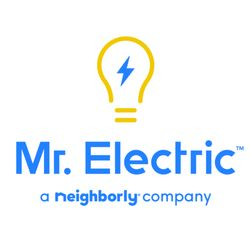 Photo Of Mr Electric San Antonio Tx United States