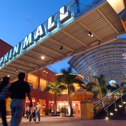 THE BEST 10 Shopping Centers in Miami, FL - Last Updated