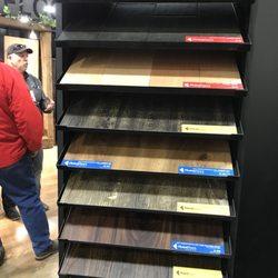 Wood Floor Warehouse - 28 Photos - Flooring - 4097 S 420th W, Murray ...