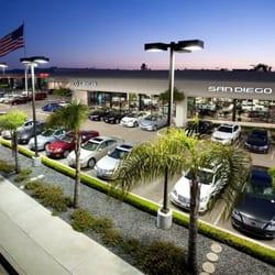 San Diego Lexus >> Lexus San Diego 161 Photos 668 Reviews Car Dealers 4970