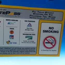 Hertz Rental Car San Jose Ca Reviews