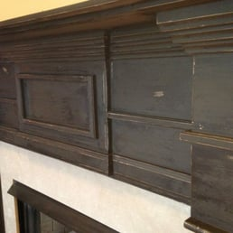 Attirant Photo Of Taylor Spain Cabinet And Furniture Refinishing   Denver, CO,  United States
