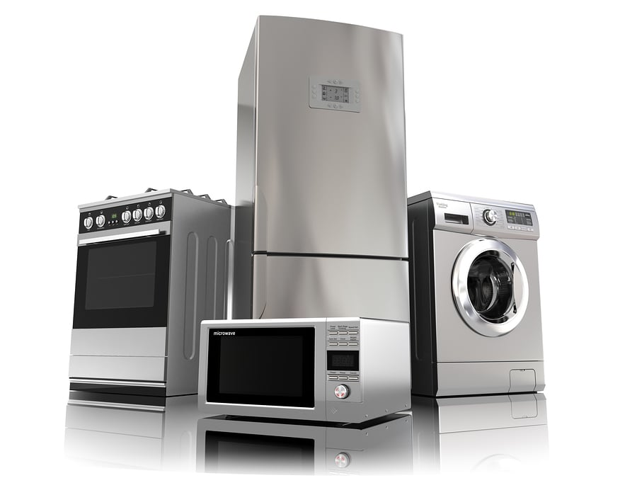 Jersey Coast Appliance Picture