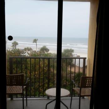 Photo Of Acapulco Hotel Resort Daytona Beach Fl United States Very