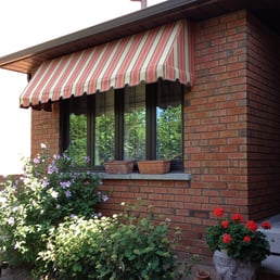 Photo Of Omnimark Awnings