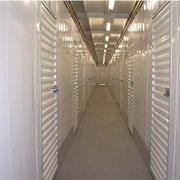 ... Photo Of ABC Mini Storage   Spokane Valley, WA, United States ...