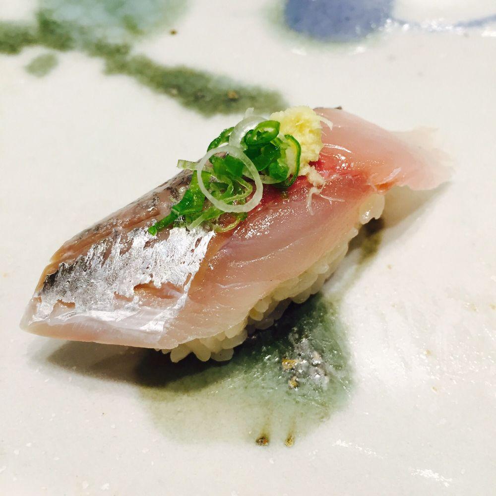 Food from Hanazen