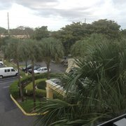 Great ... Photo Of Red Roof Inn   Fort Lauderdale, FL, United States ...
