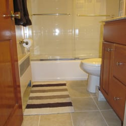 Bathroom Remodeling Company paolillo's bathroom remodeling company - contractors - 18