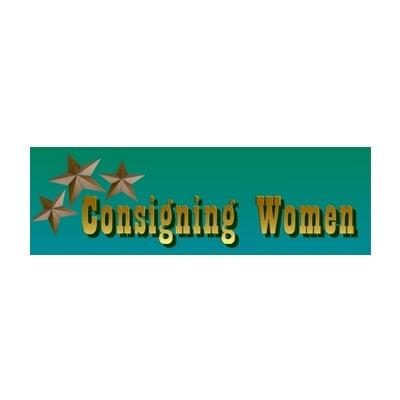 Consigning Women