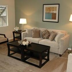 Veranda Apartment Homes - CLOSED - 46 Photos & 35 Reviews ...