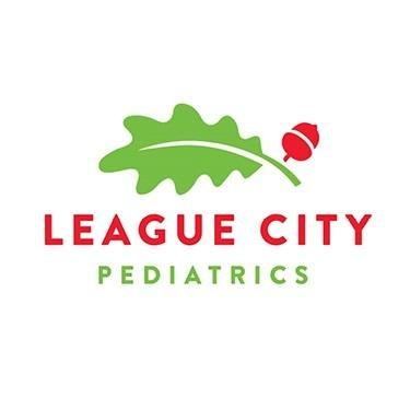 League City Pediatrics: 3831 E League City Pkwy, League City, TX