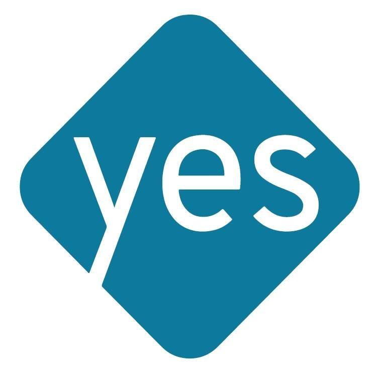 Yes Graphics: 130 W Cleveland St, Woodburn, OR