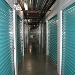 Photo Of All Storage   North Valley   Las Vegas, NV, United States.