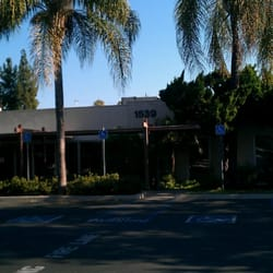 Kaiser Permanente West Covina Behavioral Health Offices Medical