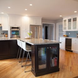 Photo Of Express Kitchens   Bridgeport, CT, United States. Wall Cabinets:  Star