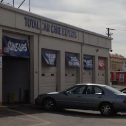 Photo Of Aamco Transmissions Total Car Care Ogden Ut United States